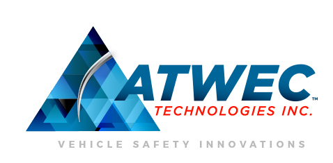 ATWEC Technologies Inc.